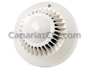 Ref. 1111375 Sensor óptico de detección de humos para alarma SAFEMAX