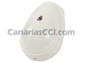 Ref. 1111352 Sensor inalámbrico de detección de movimiento para interior - SAFEMAX