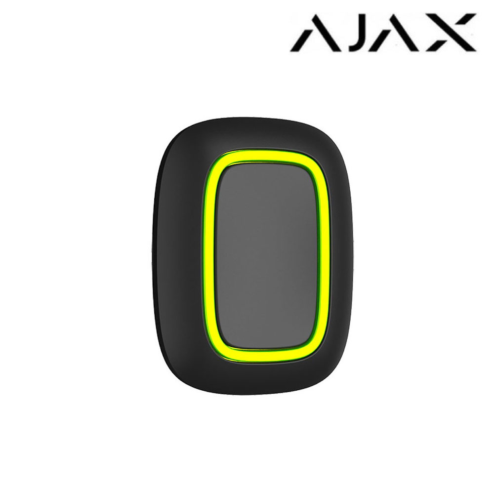 Botón de emergencias Ajax Button N