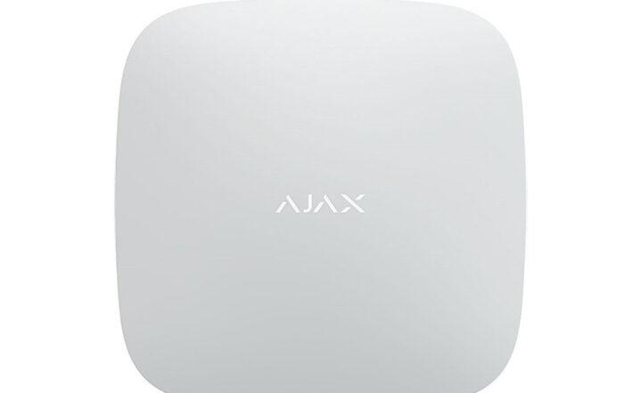 Repetidor de radiofrecuencia Ajax ReX