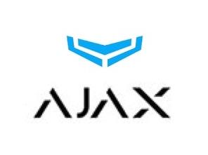 Alarmas Ajax